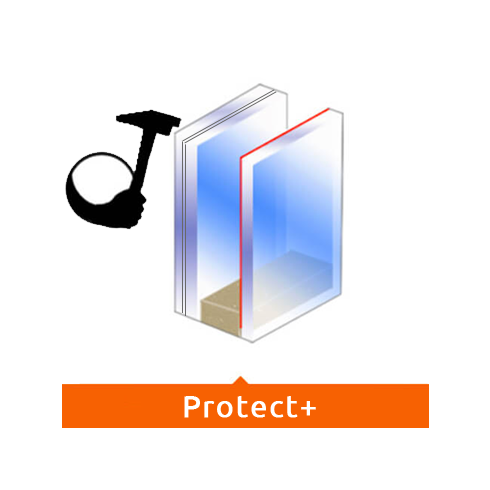 Protect+.png