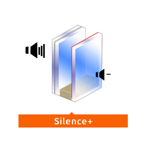Silence+.png