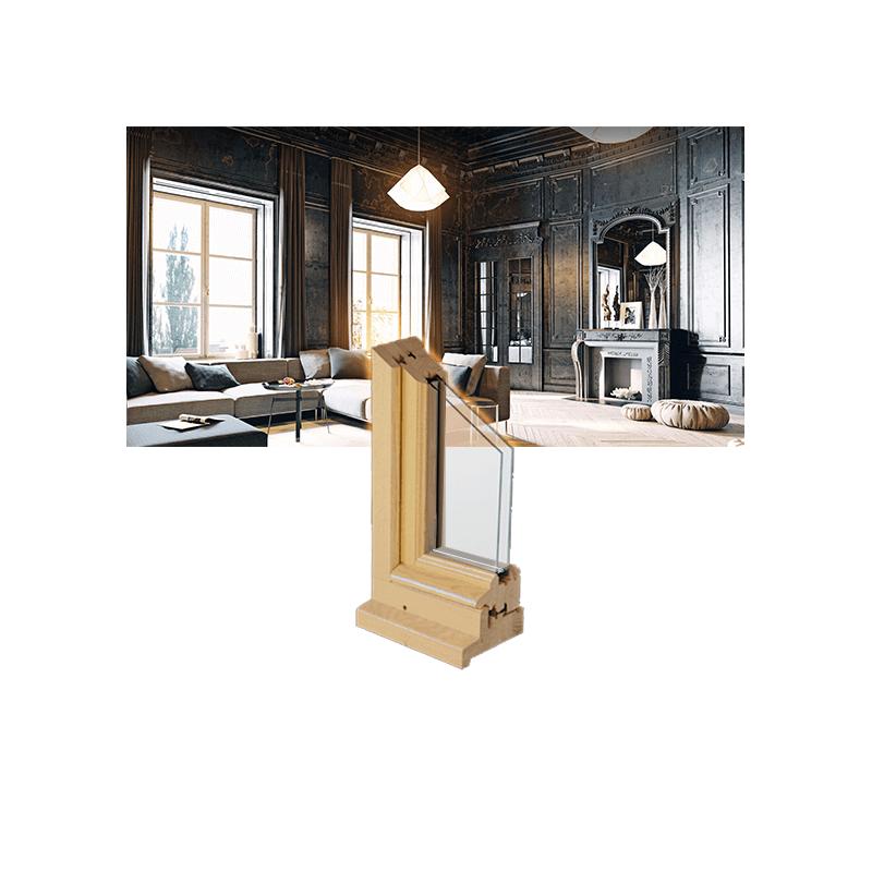 fen tres bois historiques estimez et commandez en ligne. Black Bedroom Furniture Sets. Home Design Ideas