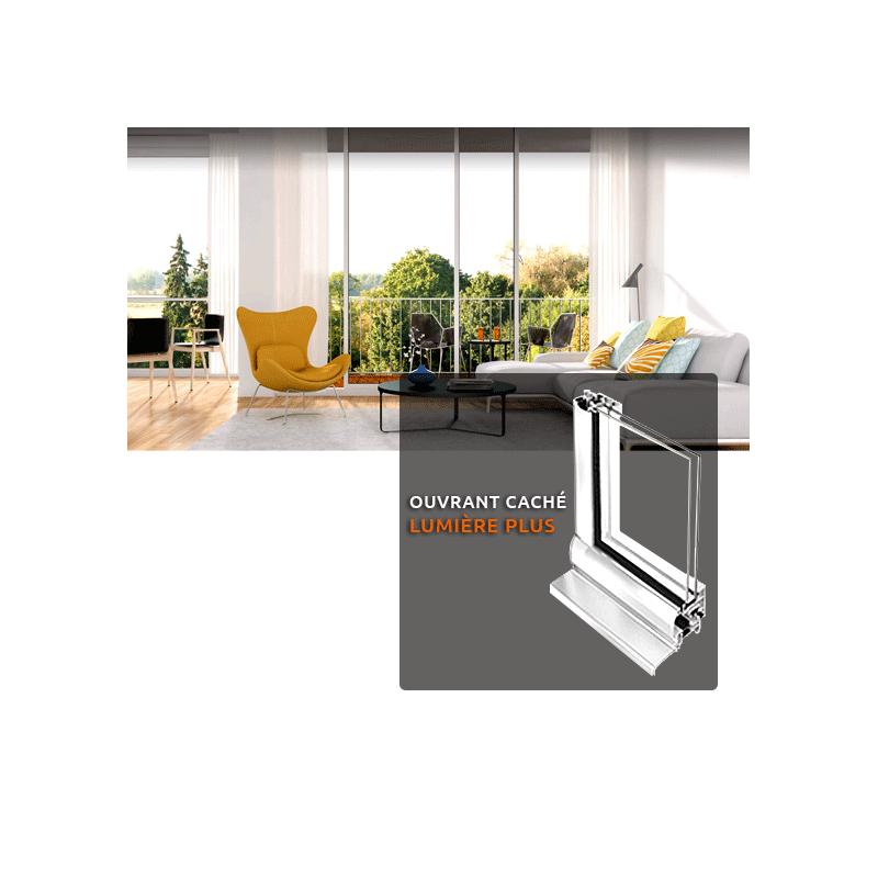 fen tres et menuiseries aluminium estimez et commandez. Black Bedroom Furniture Sets. Home Design Ideas