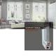 Fenêtre PVC - Confort Line