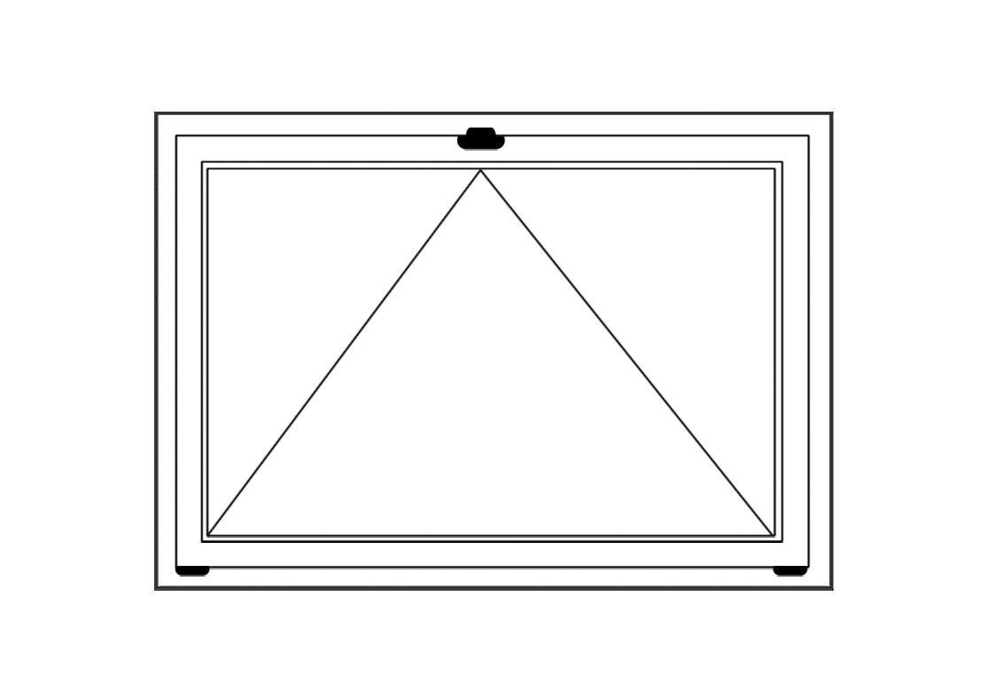 Fenêtres Et Menuiseries Aluminium Estimez Et Commandez En Ligne