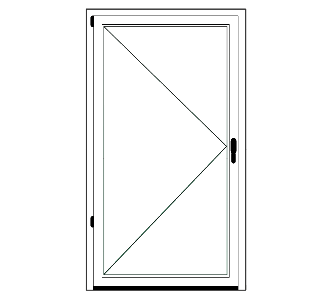 fen tre pvc estimez et commandez en ligne vos fen tres et menuiseries. Black Bedroom Furniture Sets. Home Design Ideas