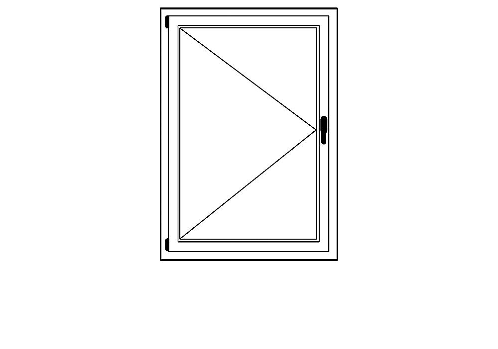 Guide Configuration Fenêtres Pvc Fenêtres Menuiseries